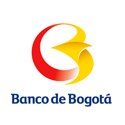 Loc. 1-079 Banco De Bogotá