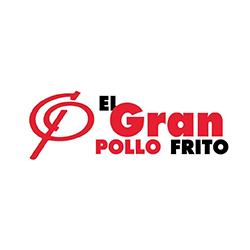 Loc. 1-098 El Gran Pollo Frito