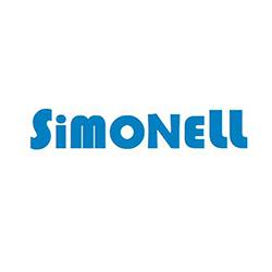 Loc. 1-087 Simonell