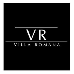 Loc. 1-081 Villa Romana