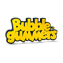 Loc. 1- 038 Bubble Gummers
