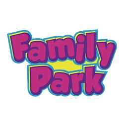 Loc. 1-018 Family Park