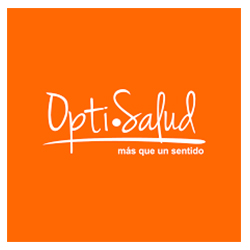 OPTISALUD