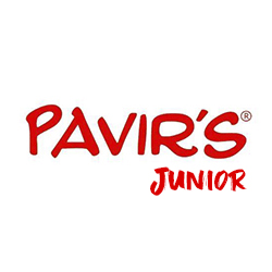 Loc. 1-048 Pavir's Junior
