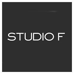 Loc. 1-052 Studio F