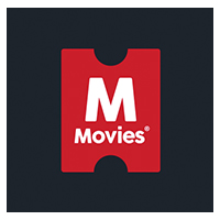 Loc. 1-023 – Movies